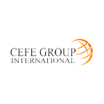 cefe group international